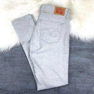 Levi's Jeans - 👖 •LEVI'S•  711 Skinny Jeans 27x30👖